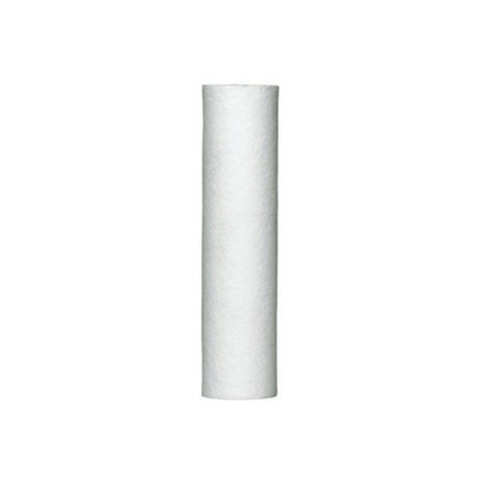 Картридж РР - 10SL 1мкн полипропилен для х/в, Гейзер, арт.28210