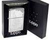 Зажигалка Zippo № 21069