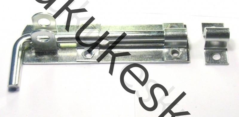 Lükandriiv 110mm tsink