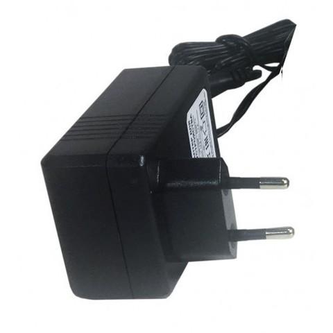 Зарядное устройство для шуруповерта 18В