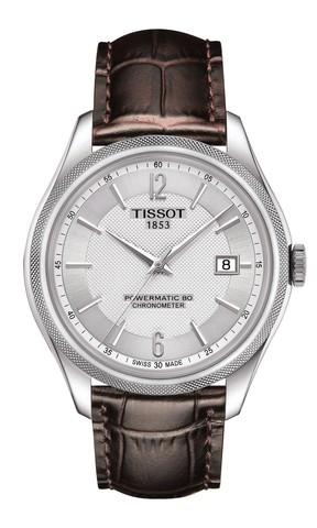 Tissot T.108.408.16.037.00