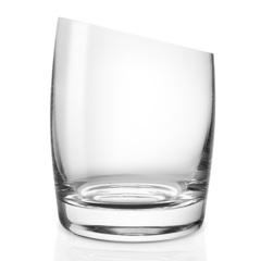 Бокал для виски Eva Solo, 270 мл, фото 1