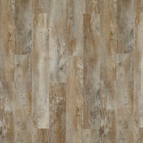 IVC Group Moduleo Select Country Oak 24277