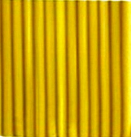 Набор восковых свеч №140 (10 шт)