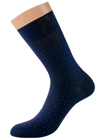 Мужские носки PHM Punto Philippe Matignon