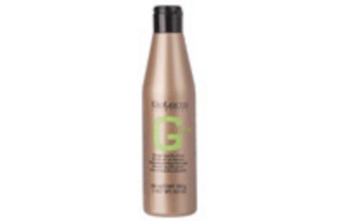 Шампунь для жирной кожи головы Salerm Cosmetics, 500 мл.