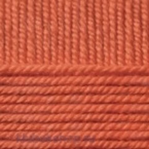 Пряжа Зимний вариант (Пехорка) 360 Светлая глина - купить в интернет-магазине недорого klubokshop.ru