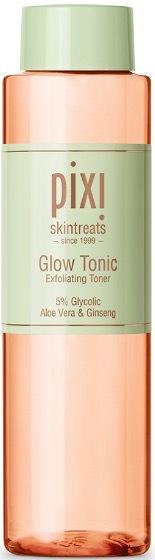 Pixi Glow Tonic тоник для лица 250 мл