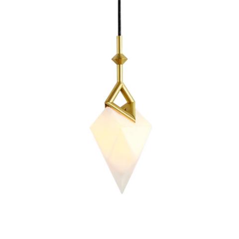Потолочный светильник копия Seed Single by Bec Brittain