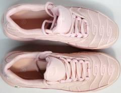 Повседневные женские кроссовки Nike Air Max TN Plus