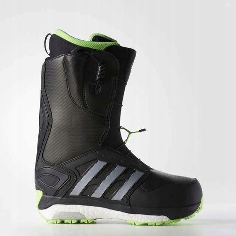Ботинки Для Сноуборда adidas ORIGINALS Energy Boost Snowboarding