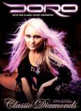Doro / Classic Diamonds - The DVD (RU)(DVD)