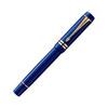 Parker Duofold - Historical Colors Lapis Lazuli GT, ручка-роллер, F, BL
