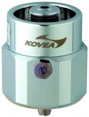 Переходник Kovea LPG adapter VA-AD-0701