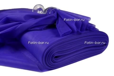 Еврофатин