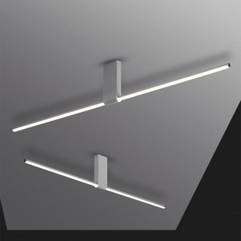 Потолочный светильник Egoluce Lancia