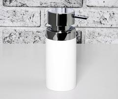 Дозатор для жидкого мыла WasserKRAFT Berkel K-4999