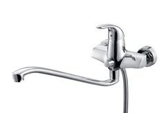 Смеситель KAISER Verona Safira 15055 для ванны