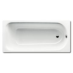 Стальная ванна KALDEWEI Saniform Plus 160x70 standard mod. 362-1