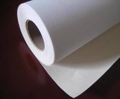 Холст натуральный VarioJet Artist Canvas Fabric SOL 1.070М*380M  - 18м