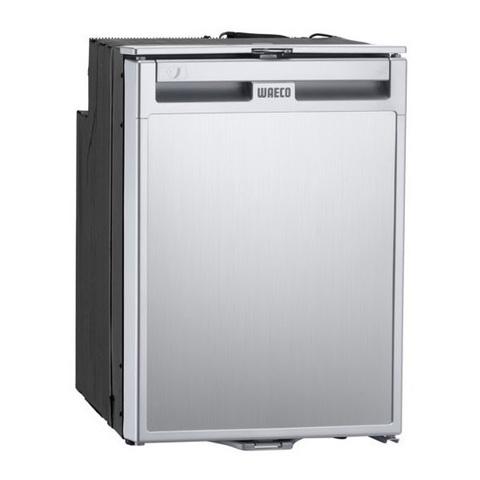 Компрессорный автохолодильник Dometic CoolMatic CRX 110 (104 л, 12/24, встраиваемый)