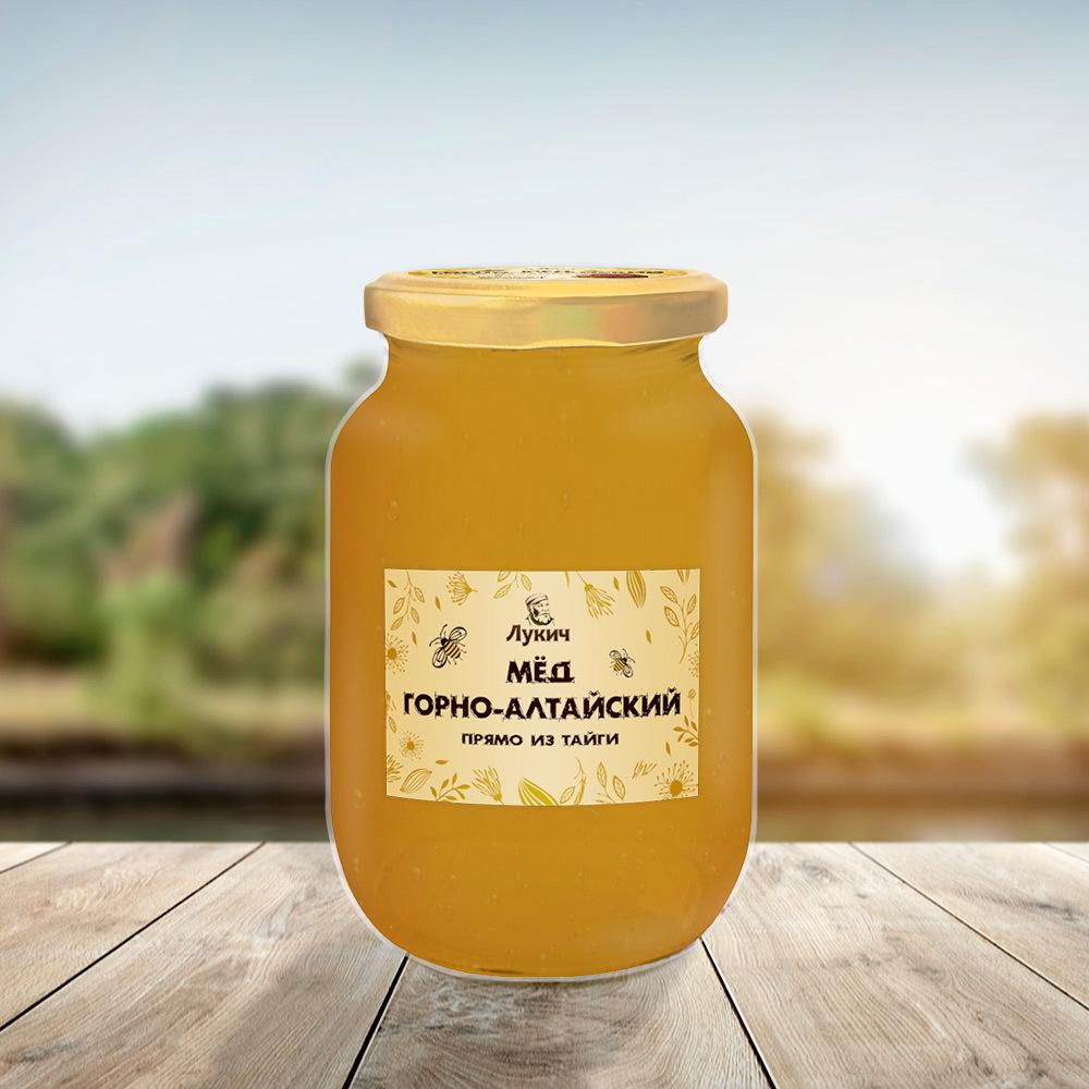 Мёд Мёд Горно-алтайский honey-altay-014k.jpg