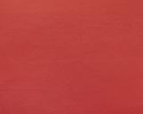 Marvel Red иск.кожа