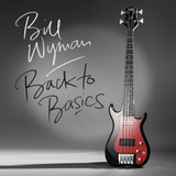 Bill Wyman / Back To Basics (LP)