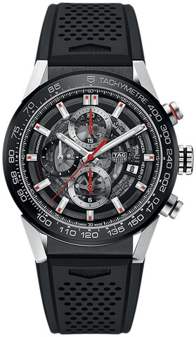 TAG Heuer CAR201V.FT6046