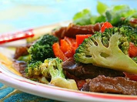 https://static-ru.insales.ru/images/products/1/6307/9689251/0930834001332806187_beef_broccoli.jpg