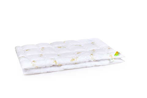 Одеяло стеганое  коллекции