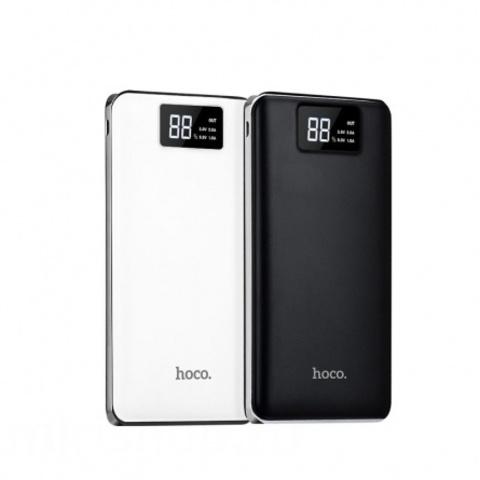 Купить Power Bank Hoco B23B 20000mah