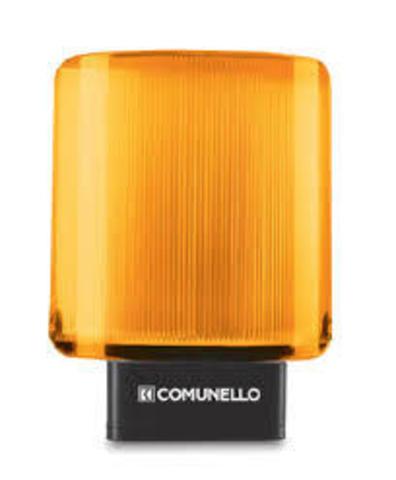 Сигнальная лампа Comunello SWIFT (Италия)