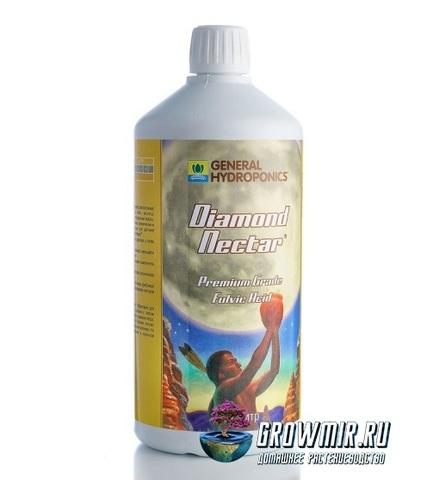 Diamond Nectar GHE 1 л