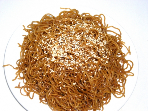 https://static-ru.insales.ru/images/products/1/6310/9689254/0073187001328690372_Soy_Noodle.jpg
