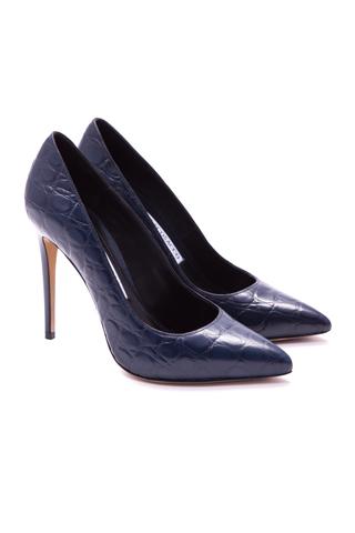 Женские туфли FRANCESCOSACCO модель 4563
