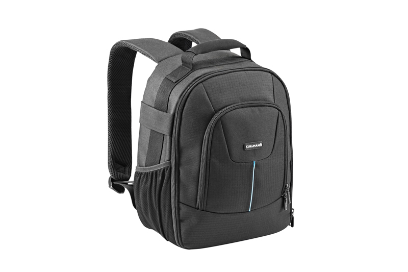 Cullmann Panama Backpack 200 (93782)