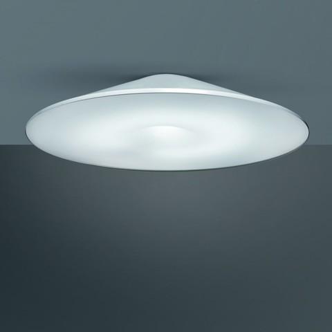 Накладной светильник Egoluce Kappa