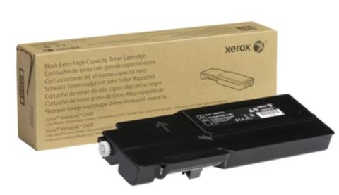 Картридж Xerox 106R03532 черный