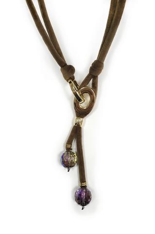 Ожерелье-4932