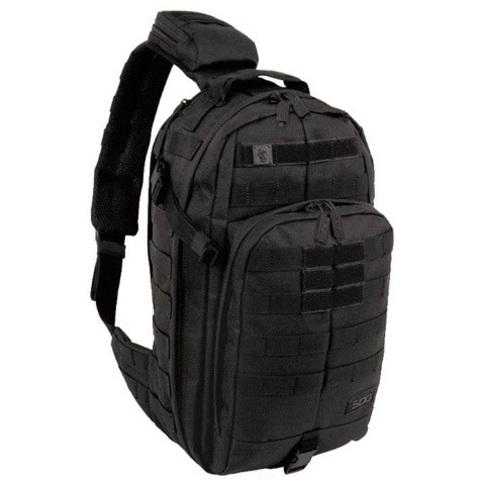 Рюкзак SOG модель YPB004008SOG Torrent Sling Pack