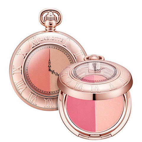 Румяна MOMENTIQUE TIME BLUSHER 10 PM 6,5гр