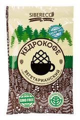 Кедрокофе Вегетарианский порционный, 25 гр. (СибирьЭко)