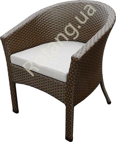 Комплект для отдыха Рио-4 с подушками