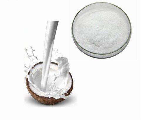 Кокосовое молоко сухое, Vegan