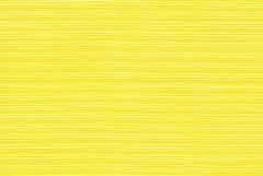 Жаккард Energy Galaxy 08 Yellow (Энерджи Галакси Йеллов)