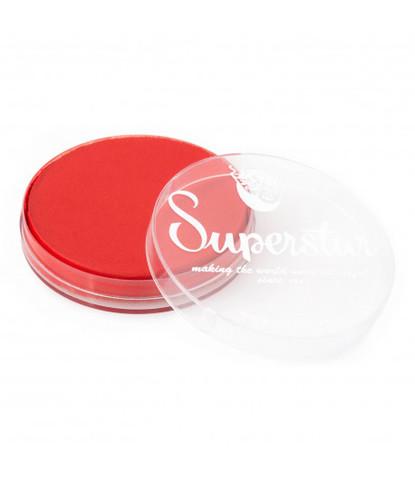 035 Аквагрим Superstar 45 гр огненно красный