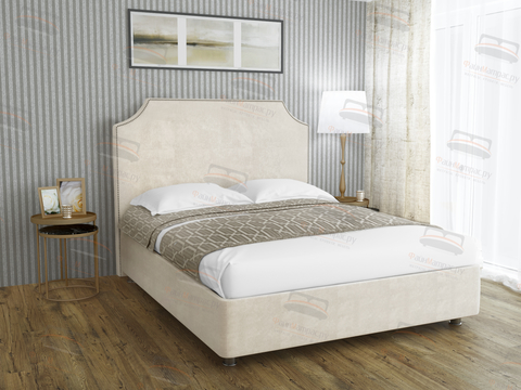 Кровать Sontelle Лабири