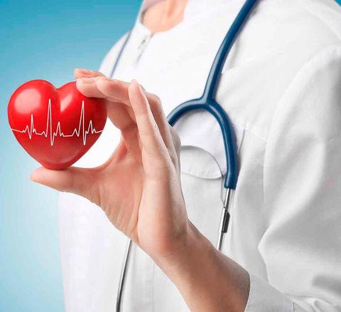 Съедобные картинки на вафельной бумаге, День медицинского работника 23