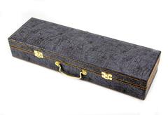 Подарочный набор «Шкатулка-3», фото 4
